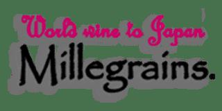 株式会社 ミルグラン|直輸入 フランスワインの卸・仕入れ・販売